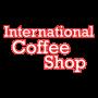 International Coffee Shop
