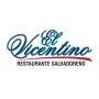 El Vincentino