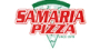 Samaria Pizza