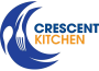 Crescent Kitchen