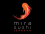 Mira Sushi & Izakaya