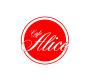Café Alice