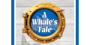 Whales Tale Fish House and Burger Joint