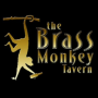 Brass Monkey Tavern