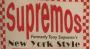 Supremos