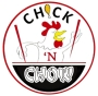 Chick 'N Chow