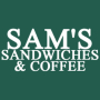 Sam's Sandwiches