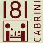 181 Cabrini