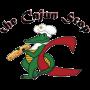 The Cajun Stop & Tamale Pot