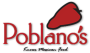 Poblano's Mexican Bar and Grill