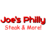 Joe's Philly Steak & More