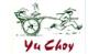 Yu Choy