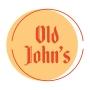 Old John's Luncheonette