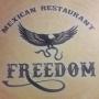 Freedom Mexican & Italian