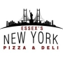 Essex NY Pizza & Deli