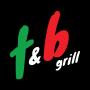 T & B Grill