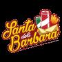 Santa Grocery Deli