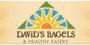 David's Bagels