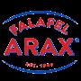 Falafel Arax