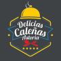 Delicias Calenas