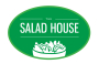 The Salad House (Market St)