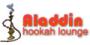 Aladdin Hookah Lounge & Bar