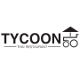 Tycoon Thai Restaurant