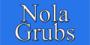 Nola Grubs