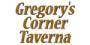 Gregory's Corner Taverna