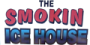 The Smokin' Ice House