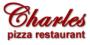Charles Restaurant