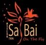 SaBai on the Fly
