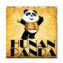 Hunan Panda