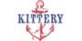 Kittery