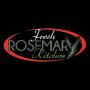 Fresh Rosemary Kitchen