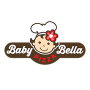 Baby Bella Pizza