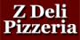 Z Deli Pizzeria