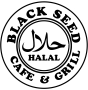 Black Seed Cafe N' Grill
