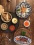 Simple Cafe & Restaurant