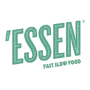 Essen Fast Slow Food