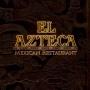 El Azteca Armitage