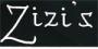 Zizi's Cafe
