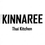 Kinnaree Thai Kitchen