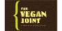 The Vegan Joint (National Blvd)