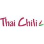 Thai Chili at Briarcliff