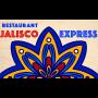 Jalisco Express Restaurant