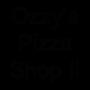 Ozzy's Pizza Shop II