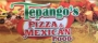 Tepango's Pizza and Mexican Food