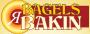 Bagels R Bakin ( Under New Management )