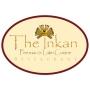 The Inkan Restaurant